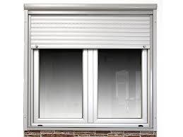 dvokrilni prozor